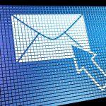 gmail vs hotmail, caracteristicas de gmail, caracterisicas de hotmail