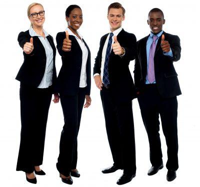 consejos para estudios de postgrado, tips para estudios de postgrado, cursos de postgrado online