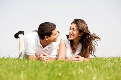 sms para agradecer a mi novio, textos para agradecer a mi novio, versos para agradecer a mi novio