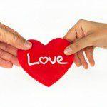 enviar bponitos textos de amor a mi novia, versos de amor