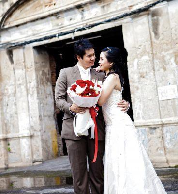 sms para recién casados, textos para recién casados, versos para recién casados