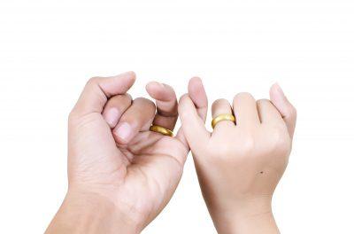 maduras casadas gratis videos pagina