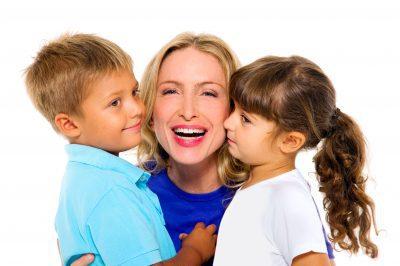 Frases Por El Día De La Madre | Mensajes Bonitos Por El Día De La Madre