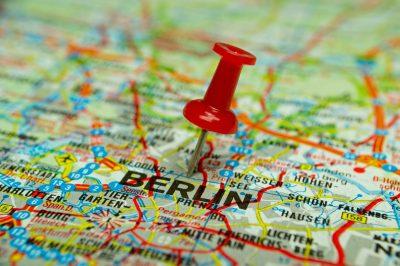 sitios historicos, visitar buenas catedrales en berlín, museos de Berlín
