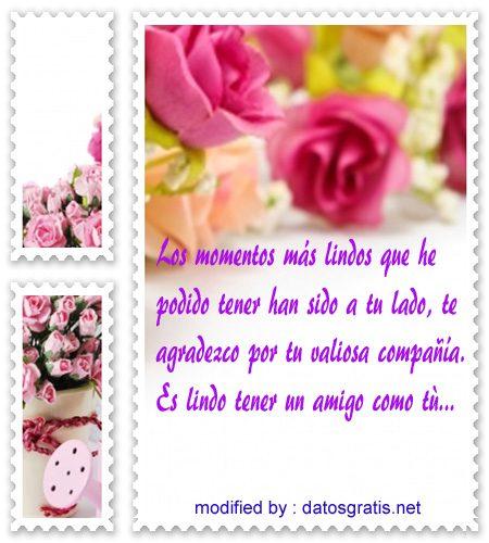 imagenes amor y amistad2,descargar mensajes de amistad para enviarle a una amiga maravillosa