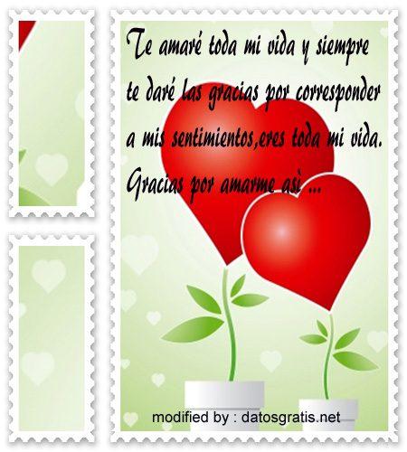 imagenes amor y amistad3,citas con imàgenes de amor para dedicarle a una persona especial