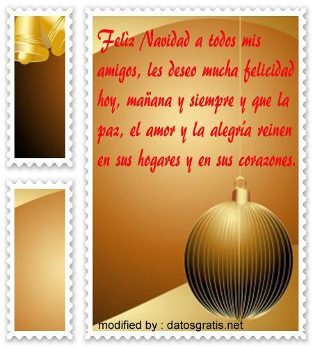 imagenes navidad32,saludos de navidad para mis amigos,tarjetas de felìz navidad para mis amigos