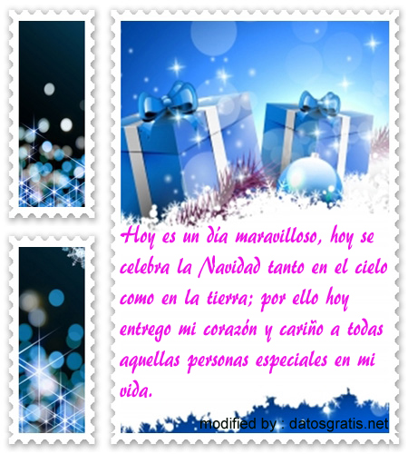 imagenes navidad33,originales textos con imàgenes de felìz navidad para enviar a mis amigos queridos, lindos saludos de felìz navidad para mi amigo que esta lejos