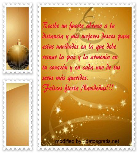 imagenes navidad34,tarjetas con mensajes de felìz navidad para mis amigos,imàgenes con textos de felìz navidad parami mejor amigo