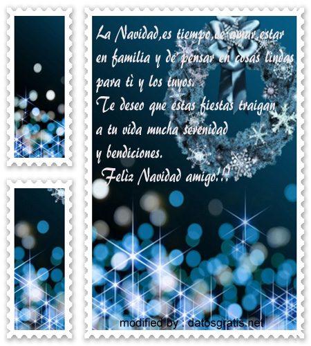 imagenes navidad35,descargar bellas tarjetas de navidad para enviar a tus amigos, màgnificas tarjetas de navidad con mensajes muy bonitos para dedicar a los amigos
