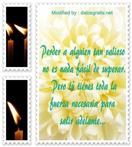 tarjetas para amiga triste,poemas para amiga triste