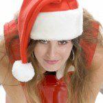 sms de Navidad para amigos, textos de Navidad para amigos, versos de Navidad