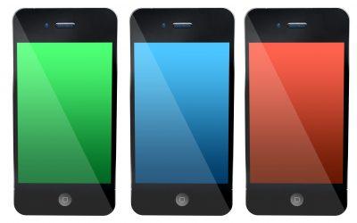 Los Antivirus Más Usados Para Celulares | Antivirus para Smartphones