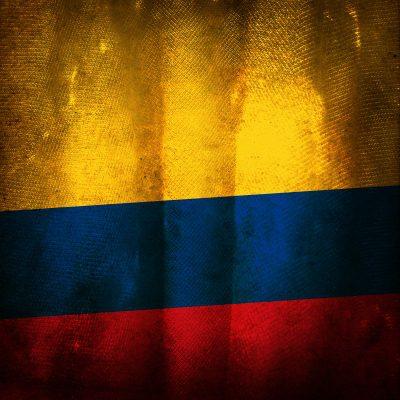 la mejor salsa colombiana, salsa en colombia, cantantes colombianos