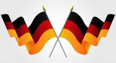 tips de empleo en alemania, tips de trabajo en alemania, trabajo en ciudades de alemania