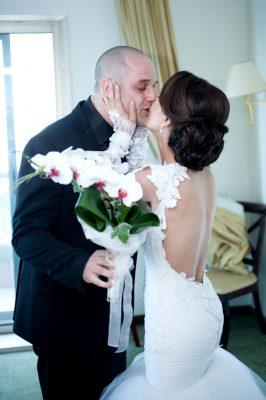 sms cristianos para un matrimono, textos cristianos para un matrimono, versos cristianos para un matrimono
