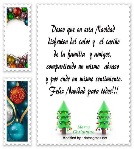 Feliz Navidad 2017:- Frases, Mensajes, Imágenes