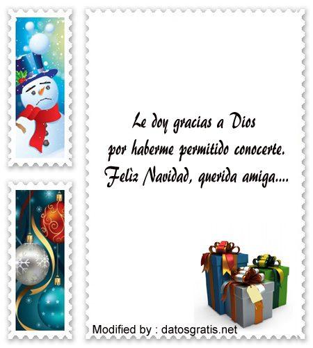 buscar frases originales para enviar en Navidad a mis amigos,saludos originales para enviar en Navidad a mis amigos de facebook