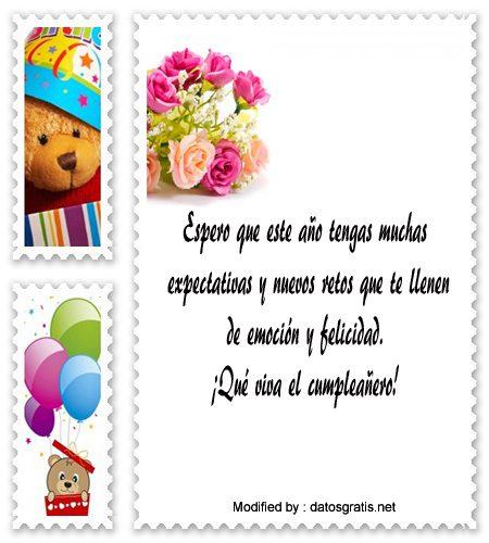 bonitas dedicatorias de cumpleaños para mi amiga,descargar bonitas frases de cumpleaños para mi amiga