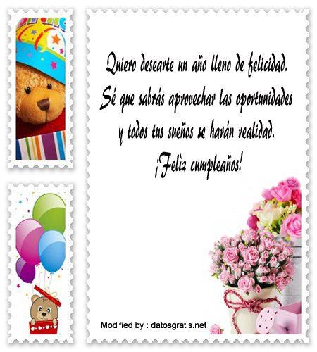 buscar pensamientos de cumpleaños para mi amiga para facebook,buscar frases bonitas de cumpleaños para mi amiga