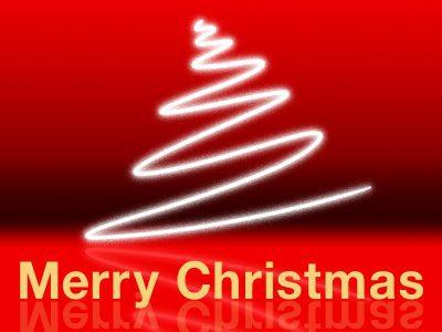 Nuevos mensajes de navidad para empresas - Frases navidenas para empresas ...