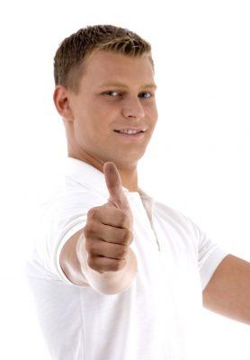 sms motivadores de buenos dias, textos motivadores de buenos dias, versos motivadores de buenos dias