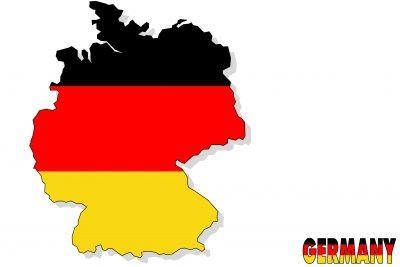 Oportunidades De Trabajo En Alemania