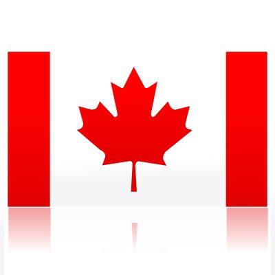 Oportunidades de Empleo Para Mexicanos En Canada