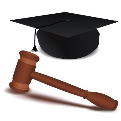 porque estudiar derecho y leyes, razones para estudiar derecho, razones para estudiar derecho y leyes
