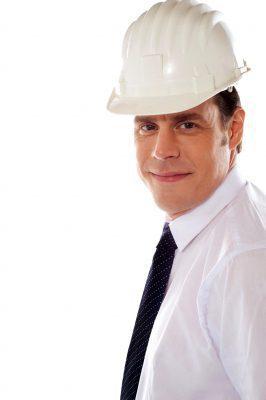 Top Trabajos Para Ingenieros En Dubai | Trabajar en Emiratos Arabes