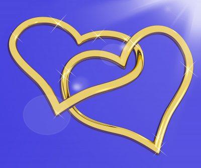 textos para nuevos amores, versos para nuevos amores, palabras para