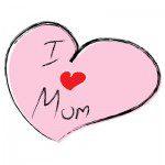 Mensajes por el dia de la madre, mensajes de texto por el dia de la madre, pensamientos por el dia de la madre, agradecimientos de saludos navideños, sms por el dia de la madre, textos por el dia de la madre, versos por el dia de la madre, palabras por el dia de la madre