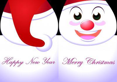 frases bonitas de navidad y año nuevo para facebook, textos de navidad y año nuevo para facebook, versos de navidad y año nuevo para facebook