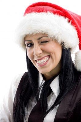redaccion de carta de navidad para mi jefe, tips gratis para redactar una carta de navidad para mi jefe, tips para redactar una carta de navidad para mi jefe