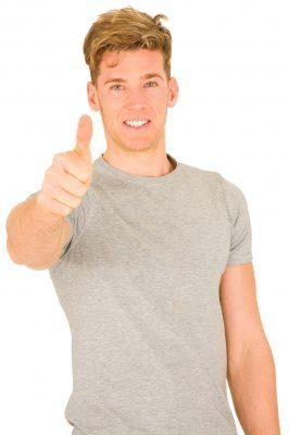 sms para agradecer palabras de aliento, textos para agradecer palabras de aliento, versos para agradecer palabras de aliento