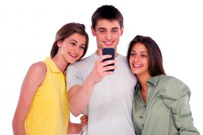 sms de amistad para facebook, textos de amistad para facebook, versos