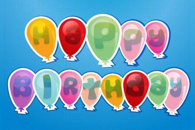 saludos de cumpleaños para whatsapp, textos de cumpleaños para whatsapp, versos de cumpleaños para whatsapp