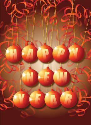 sms para año nuevo, textos para año nuevo, versos para año nuevo
