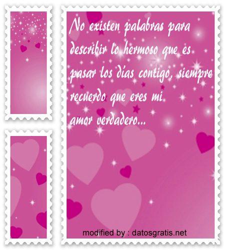 imagenes amor48,frases con imàgenes para mi ùnico amor