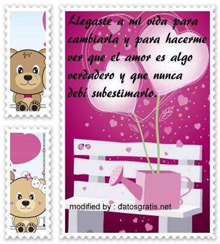 imagenes amor50,demuestrale a tu pareja todo tu amor enviando estas tarjetas con imàgenes
