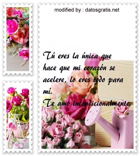 imagenes amor51,tarjetas con imàgenes para demostrar todo tu amor a tu enamorada