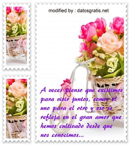 imagenes amor52,maravillosas declaraciones de amor con imàgenes para el amor de tu vida