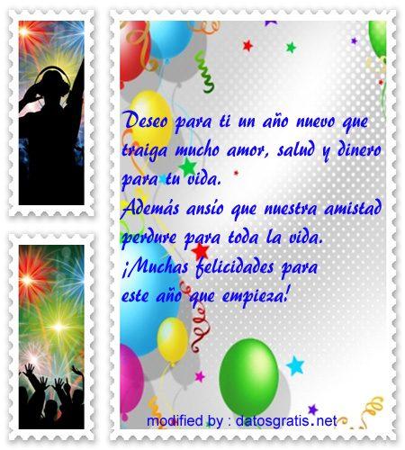 imagenes ano nuevo16,frases con imàgenes de año nuevo para enviar a mis amigos,imàgenes con saludos de felìz año nuevo
