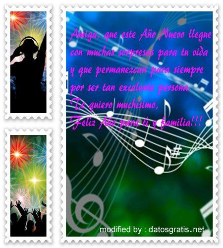 imagenes ano nuevo19,frases con mensajes bonitos de felìz año nuevo,imàgenes my lindas de felìz año nuevo