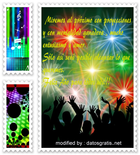 imagenes ano nuevo20,imàgenes con textos de venturoso año nuevo,enviar tarjetas con mensajes de felìz año nuevo