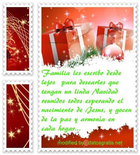 imagenes Navidad16,Tarjetas con saludos de Navidad para la familia,lindos mensajes con imàgenes de felìz Navidad para la familia