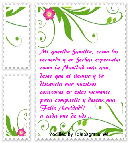 imagenes Navidad17, descargar gratis lindas Tarjetas con saludos de Navidad para la familia, enviar tarjetas con imàgenes de Navidad para la familia