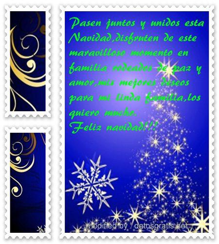 imagenes Navidad18,tarjetas bonitas con imàgenes de Navidad para la familia,frases muy bonitas con imàgenes de Navidad para la familia