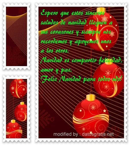 imagenes Navidad19,maravillosos mensajes gratuitos con imàgenes de felìz Navidad para la familia,nuevos textos con imàgenes de felìz Navidad para enviar a mis familiares