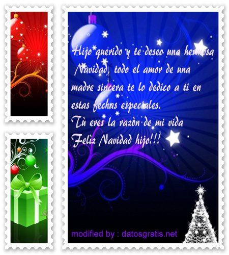 imagenes Navidad26,,imàgenes de Navidad para mi hijo,textos de felìz Navidad para mi hijo que esta lejos